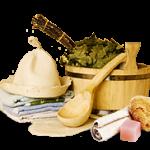 Всё о бане и сауне: польза, планировка, история