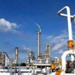 Декларация промышленной безопасности опасного производственного объекта
