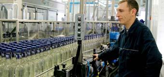 Риски, связанные с употреблением  алкоголя и наркотиков на производстве
