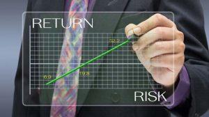 оценка рисков и опасностей
