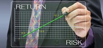 Выполнение оценки рисков при работе на высоте