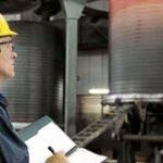 Предупреждение рисков, связанных с повышенным шумом на производстве