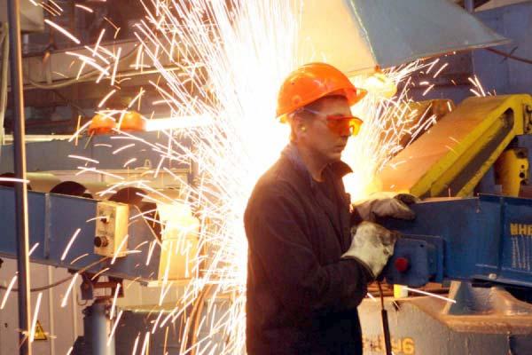 Риски опасности вредные производственные факторы