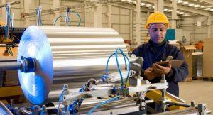 оценка производственных рисков