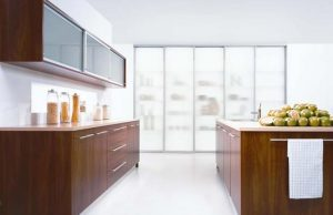 кухни и шкафы-купе на заказ