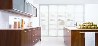 заказать кухню и шкаф-купе по размерам