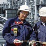 промышленный аудит рисков