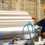 Проведение оценки производственных рисков на предприятии