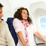Безопасно ли летать на самолётах?