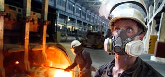 Возможные причины возникновения опасностей на производстве