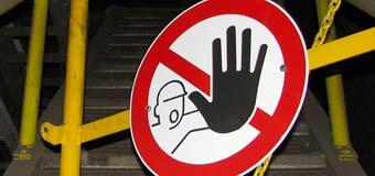 Здоровье и безопасность на рабочем месте