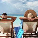 Как сделать отдых безопасным и получить максимум удовольствия?