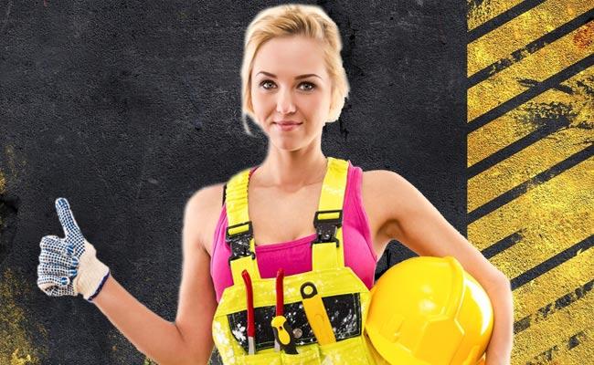 Принципы безопасной работы