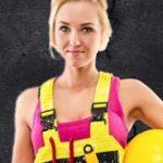 Принципы безопасной работы на промышленном предприятии