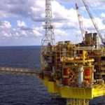 Инструкция по мерам безопасности на нефтяной платформе
