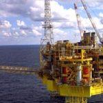 правила безопасности на морской платформе