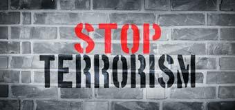 Как себя вести во время террористического акта?