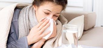 Заболевания человека, их признаки и факторы защиты