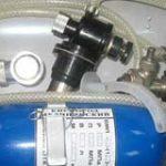 Горноспасатель ГС-10 – искусственная вентиляция лёгких
