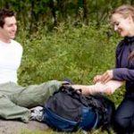 Безопасный отдых на природе: что должно быть в аптечке туриста?