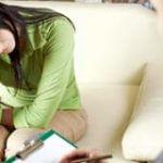 Психология человеческого поведения в чрезвычайных ситуациях