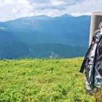 Соблюдение правил — компонент безопасного отдыха