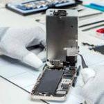 Средства индивидуальной защиты при ремонте мобильного телефона