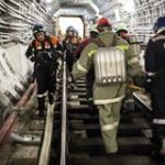 террористический акт в метро