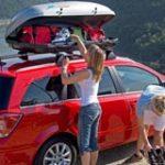Риски и опасности при путешествии на автомобиле на длинные расстояния
