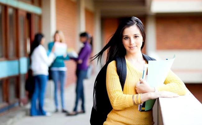 Привилегии и риски при получении диплома колледже получение диплома колледжа