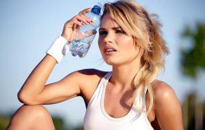 Причины и помощь теплового удара