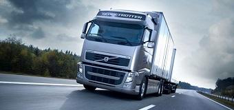 Безопасность при автоперевозке грузов