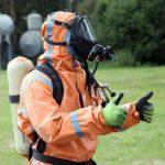 Функции аварийсно-спасательной службы