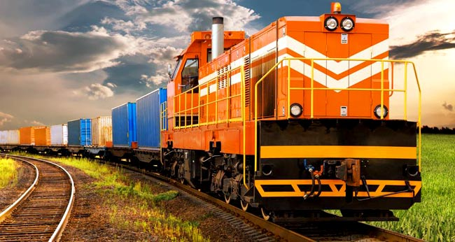 безопасность перевозки ЖД транспорт