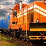 Безопасность при перевозке грузов ЖД транспортом