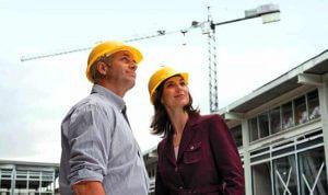 повышение квалификации строителей СРО