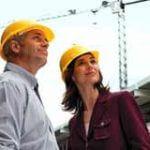 обучение строителей повышение квалификации