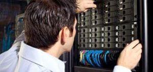 информационная безопасность на производстве