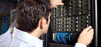 Информационная безопасность на предприятии