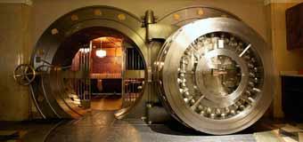 Выбор сейфа для безопасного хранения ценных вещей