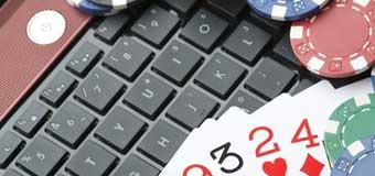 Рекомендации для новых пользователей виртуальных казино