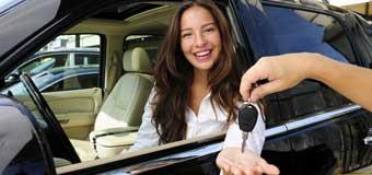 Риски и нюансы при выборе автоламбарда