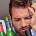 Правильный подход в лечении алкогольной зависимости