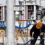 Ключевые правила безопасности при нахождении на объектах энергетических компаний
