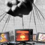 безопасность по телевизору в новостях