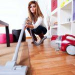опасности и риски при работе бытовой техники