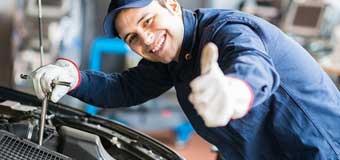 Безопасность кожи рук на производстве и в быту