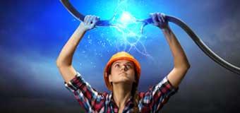 Необходимость применения стабилизатора электросети