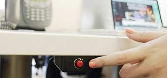 Какую систему безопасности выбрать — проводную или беспроводную?