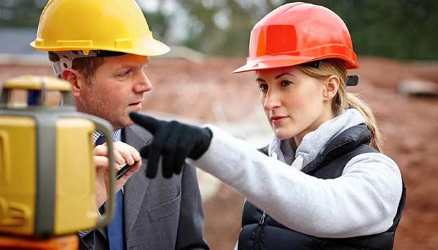 повышение культуры труда на предприятии